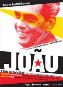 Joao Saldanha