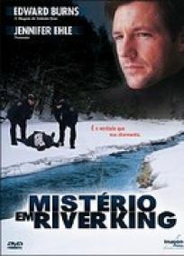 Mistério em River King