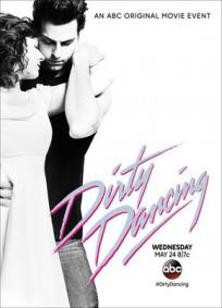 Dirty Dancing - O Musical
