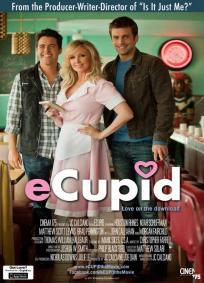 ECupid (2011)