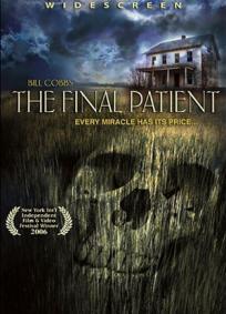 O Último Paciente