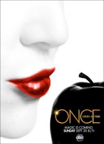 Once Upon a Time - 2ª Temporada