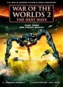 Guerra dos Mundos 2