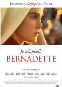 Meu Nome é Bernadette
