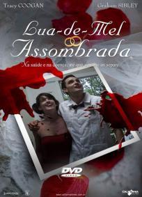 Lua-de-Mel Assombrada (2004)