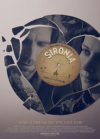 Sironia