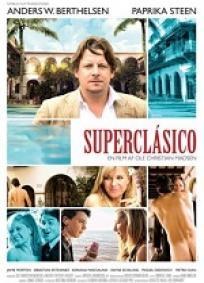 SuperClásico