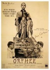 Orfeu (1950)