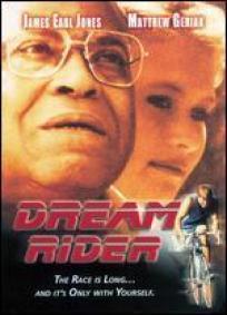 Dreamrider (P)