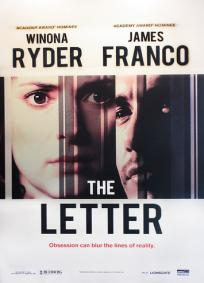 A Carta (2012)