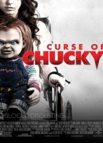 A Maldicão de Chucky