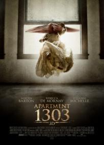 Apartamento 1303 3D