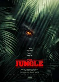 The Jungle (P)