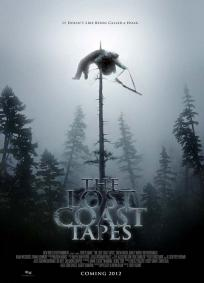 The Lost Coast Tapes (P)
