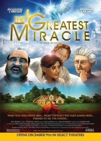 O grande milagre a santa missa download