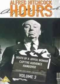 The Alfred Hitchcock Hour - 3ª Temporada