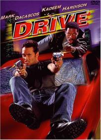 Drive - Tensão Máxima