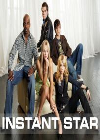 Instant Star - 4ª Temporada