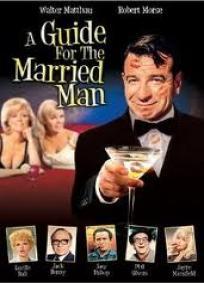 Diário de um Homem Casado
