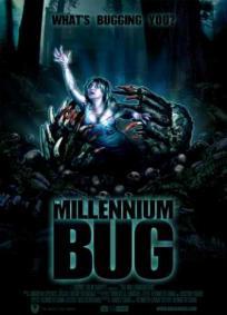 O Bug do Milênio