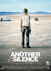 Um Outro Silêncio