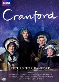 O Retorno à Cranford