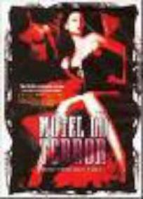 Motel do Terror