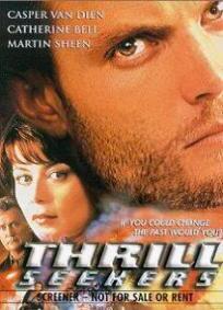 Caçadores de Emoção (TV 1999)