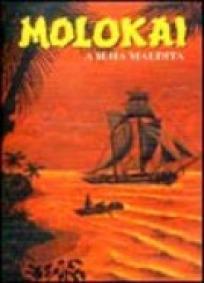 Molokai - A Ilha Maldita