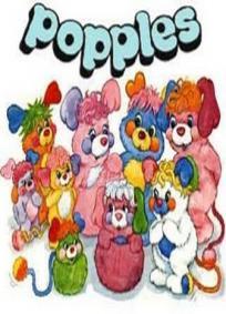 Os Popples