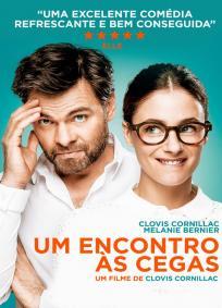 Encontro as Cegas (2015)