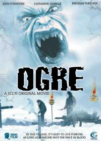 O Ogro
