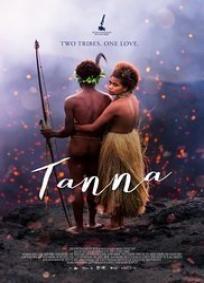 Tanna |Taboo