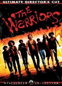 Warriors - Os Selvagens da Noite