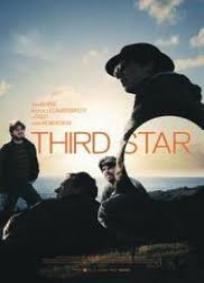 Terceira Estrela