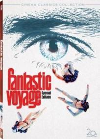 Viagem Fantástica (1966)