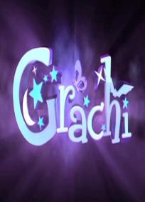 Grachi - 1ª Temporada