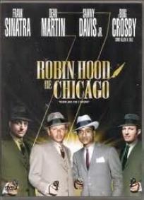 Robin Hood de Chicago
