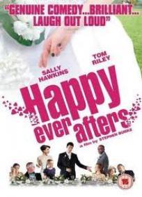 Felizes para Sempre?