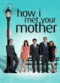 How I Met Your Mother - 8ª Temporada