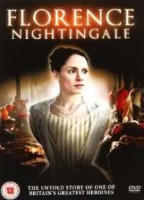 A História da Enfermagem - Florence Nightingale