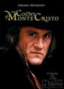 O Conde de Monte Cristo (1998)