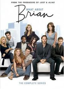 What about Brian - 1ª temporada