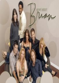 What about Brian - 2ª temporada