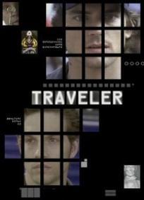 Traveler - 1ª Temporada