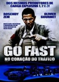 Go Fast - No Coraa§a£o do Tra¡fico