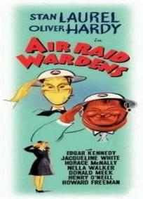 Salve-se Quem Puder (1943)