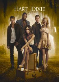 Hart Of Dixie - 2ª Temporada