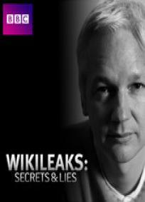 Wikileaks - Segredos & Mentiras