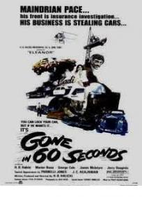 60 Segundos (1974)